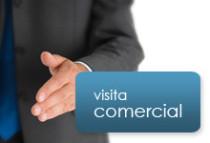 como elegir una buena empresa de mudanzas | Mudanzas Levante
