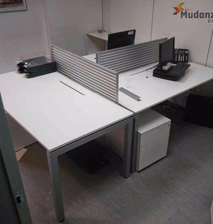 montador de muebles oficina profesional en valencia mudanzas