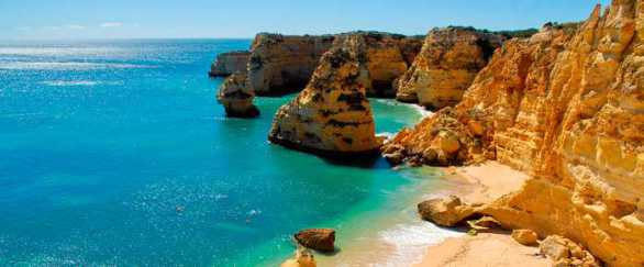 International moving to Portugal from England mudanzas portugal españa removals algarve