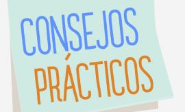 Consejos practicos para tu mudanza | Mudanzas Levante