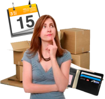 Consejos prácticos para tu mudanza | Mudanzas Levante